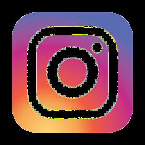 logo-instagram-png-13548